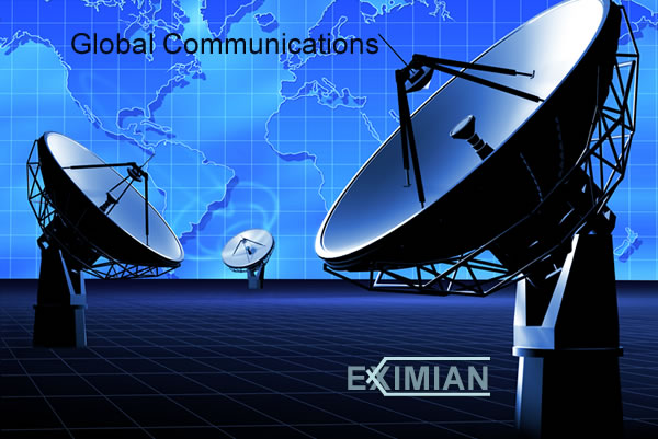 the telecommunications industry and how it serves the world Home topics emergency communications national security telecom nstac members national serves as director the telecommunications industry.